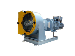 TF-RM Series Low-Pressure Pumps